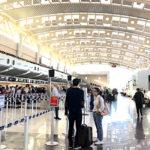 もっててよかったのプライオリティパス。コスタリカ・サンホセ空港の巻