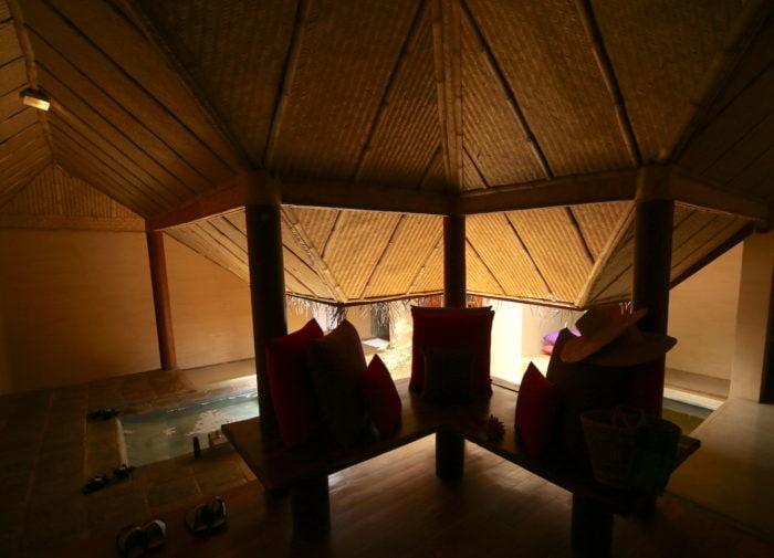 ヴィルウヤナの部屋